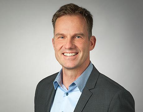 Markus Schäpers